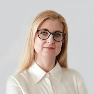 Renata Siwek