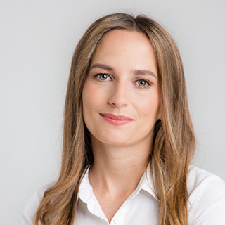 Marta Koszyk
