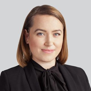 Anna Sieczkowska
