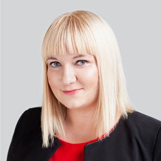 Renata Braszkiewicz-Walczak