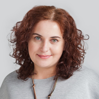Natalia Wołodźko