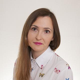 Agnieszka Schnotale
