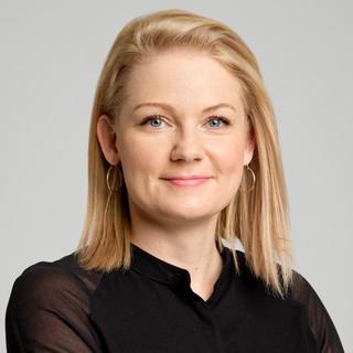 Karolina Czernik