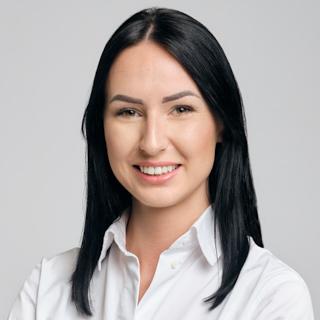 Anna Krzemień